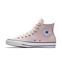 The Converse CONS CTAS Pro Suede Backed Canvas High Top Unisex Skateboarding Shoe.