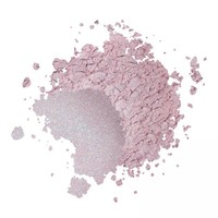 Coastal Scents:  Snowberry Mineral Eye Shadow
