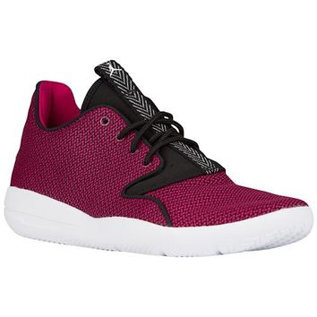 Jordan Eclipse - Girls' Grade School