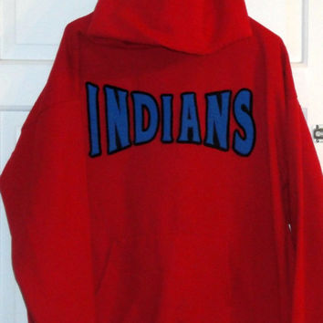 Mens Personalized Hoodie. Boys Personalized Hoodie. High School Mascot Shirt. Team Sport. Teacher Gift. Student Shirt. Design Your Own