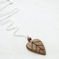 Essential Oil Diffuser Necklace Coconut Leaf Charm Aromatherapy Necklace Essential Oil Necklace Aromatherapy Diffuser 925 Sterling Silver
