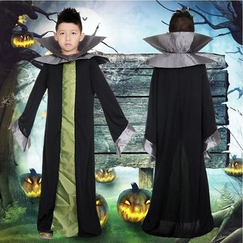 Halloween Cosplay Party Costumes Star Wars Aliens Cosplay Costumes Clothing  Halloween Fancy For Kids