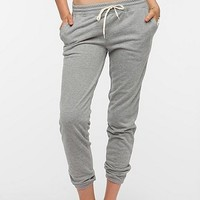 BDG Cuff Track Pant