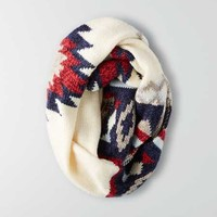Scarves + Ponchos | American Eagle Outfitters