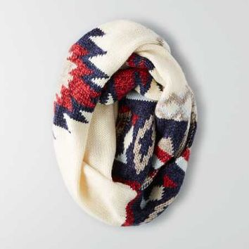 Scarves + Ponchos   American Eagle Outfitters