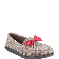Doctor Who 11th Doctor Guys Moccasin Slippers