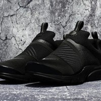 2018 Original NIKE PRESTO EXTREME Sport Casual Shoes Sneakers