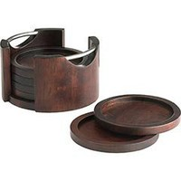 Pier 1 Imports - Product Details - Braden Coasters
