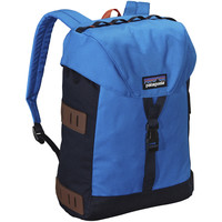 Patagonia Kids' Bonsai Backpack 14L - 854cu