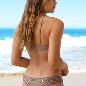 ACACIA SWIMWEAR - Cloudbreak Bottom | Opihi