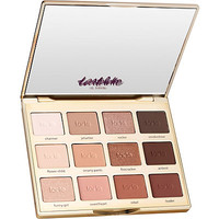 Tartelette 2 In Bloom Clay Eyeshadow Palette | Ulta Beauty