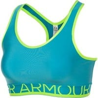 Academy - Under Armour® Women's Still Gotta Have It Sports Bra
