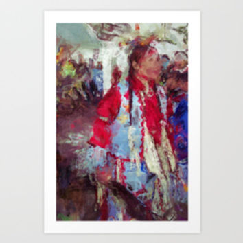 People/Culture Collection By Christy Leigh | Society6