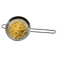 "Endurance® Conical Strainer – 6"" dia."