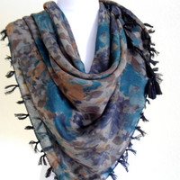 woman scarf,  fantasy striped, stylish fashion, 2013, gift,  summer  trends, double-sided, plaid