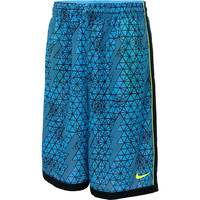 NIKE Men's KD Hashtag Basketball Shorts