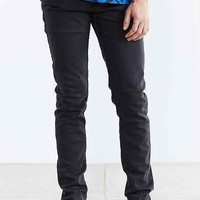 Cheap Monday Tight Grey Star Skinny