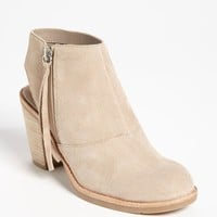 Women's DV by Dolce Vita 'Jentry' Boot