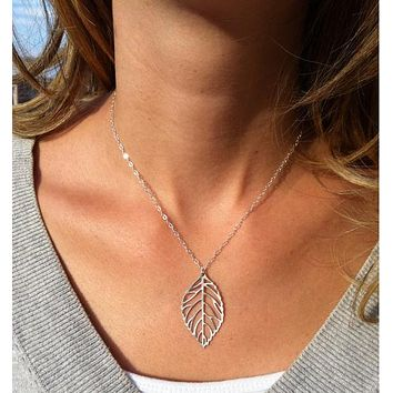 Best For Gifts Choker Necklaces