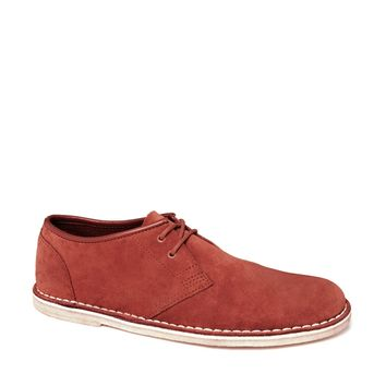 Clarks Originals Jink Desert Shoes