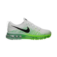 Nike Flyknit Air Max Women's Running