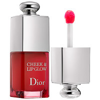 Cheek & Lip Glow - Dior | Sephora