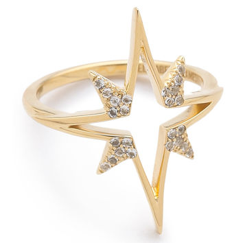 Astral Ring