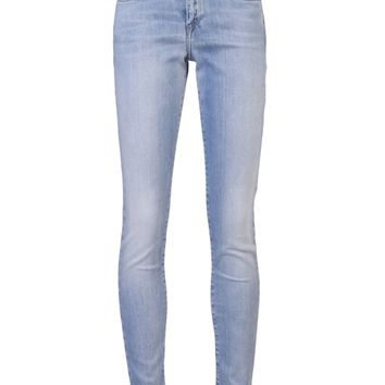 Levi's: Made & Crafted Empire Skinny Jean