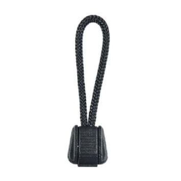 Zipper Pull Camouflage Colors A-C 550 Paracord
