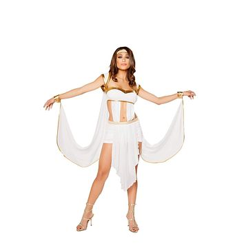 Roma Costume 10082 - 2pc Queen of Olympus