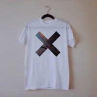 xx tee from WitherWisp