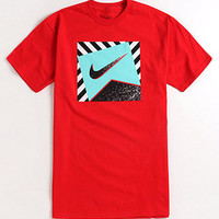 Nike Rhetoric Tee at PacSun.com
