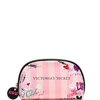 Graffiti Glam Bag - Victoria's Secret