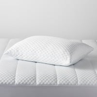 Cool Touch Comfort Pillows - Made By Design™