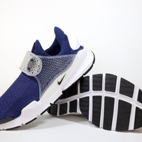 qiyif Nike Sock Dart  Midnight Navy