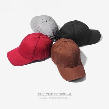 Trendy Winter Jacket INFLATION Summer Fashion Unisex Hip Hop Baseball Caps Flexfit Fitted Closed Solid Snapback Hat Men Women Outdoor Caps 113CI2018 AT_92_12