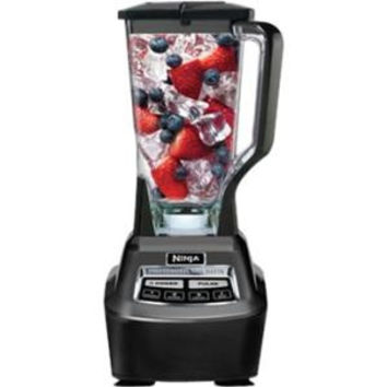 Ninja Mega Kitchen System BL770 Table Top Blender | Ninja
