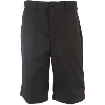 Vans Red Kap X Vans Work Shorts   Men's