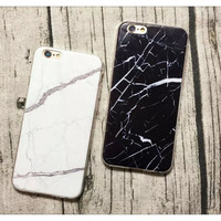 Phone Case for Iphone 6 and Iphone 6S = 5990968833
