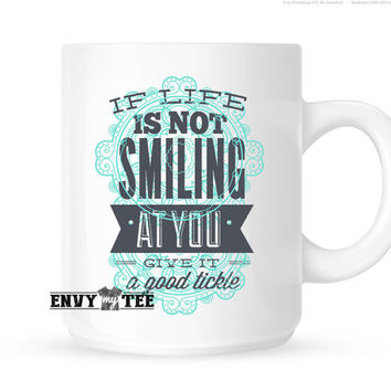 House Warming Gifts | Motivational Gifts | Coffee Mugs | Gifts