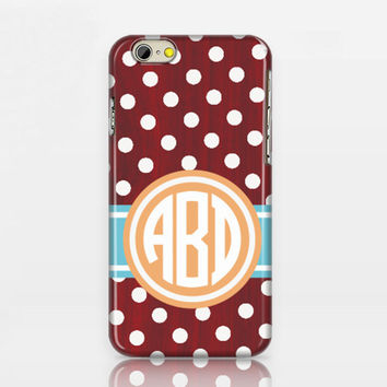 monogram iphone 6/6S case,wood grain iphone 6/6S plus case,iphone 5s case,dot iphone 5c case,wood and dot iphone 5 case,iphone 4 case,4s case,samsung Galaxy s4,dot s3 case,art wood s5 case,gift Sony xperia Z1 case,monogram sony Z2 case,Z3 case