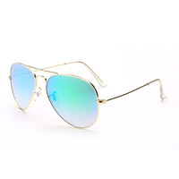 Fashion Sunglasses = 4594057540