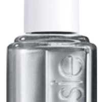 Essie No Place Like Chrome 0.5 oz - #3008