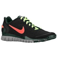 Nike Free TR Fit 2 Shield - Women's at Foot Locker
