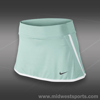 Nike Womens Tennis Skirt,  Nike Power Knit Skirt Sp13_523541