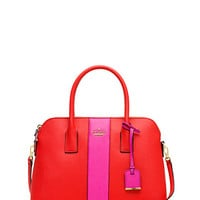 Kate Spade Cameron Street Racing Stripe Margot