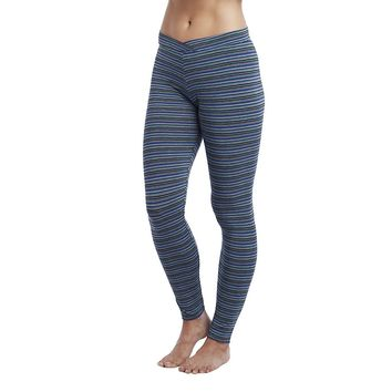 Women's Cuddl Duds Softwear with Stretch Leggings