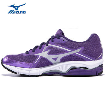 MIZUNO WAVE ULTIMA 6 Running Shoe