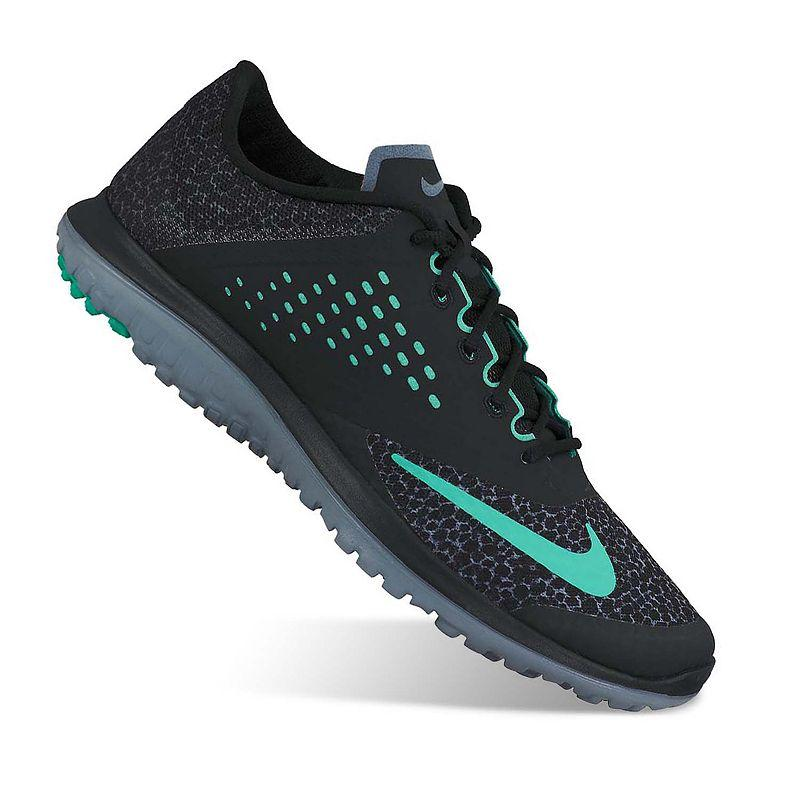Nike Fs Lite Run  Lightweight Running Shoe Women