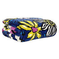 Vera Bradley Throw Blanket | Dillards.com